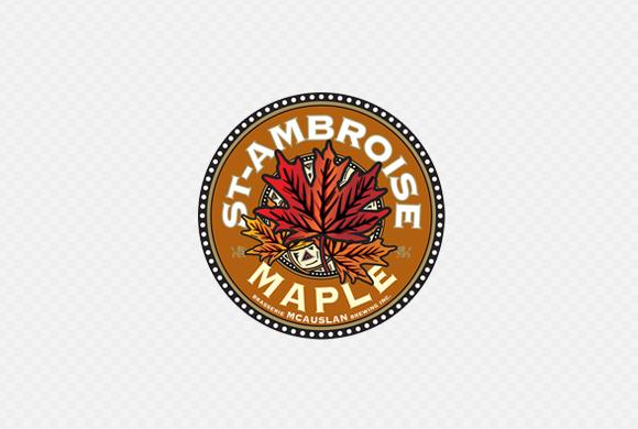 Vignette de « St-Ambroise Maple Ale »
