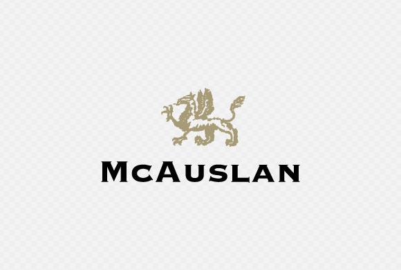 Vignette de « McAuslan Brewery »