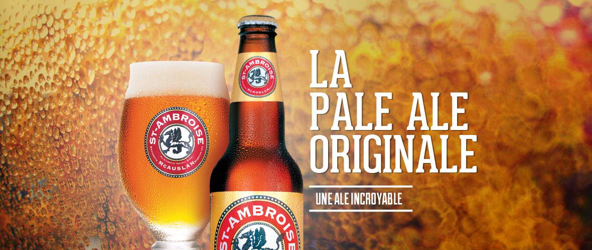 BANNERS_French_PaleAle