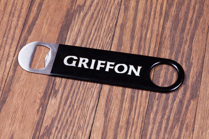Ouvre-bouteille_Griffon