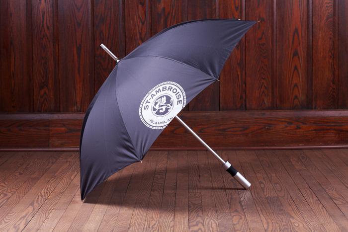 Parapluie_St-Ambroise