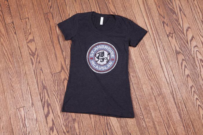 T-shirt_25ieme_anniversaire_femme