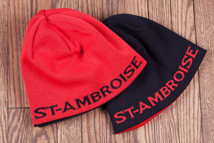 Tuque_reversible_St-Ambroise2