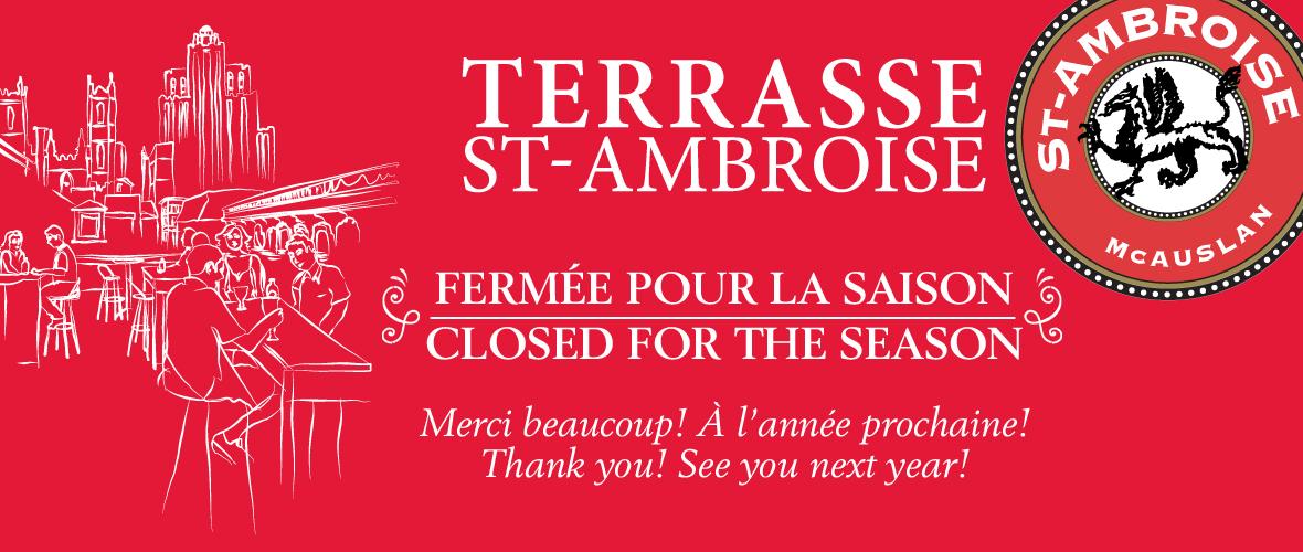 TerrasseFermee_SlideWeb
