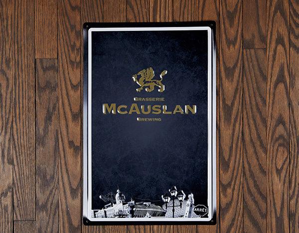 Panneau-Metallique_McAuslan-600×467