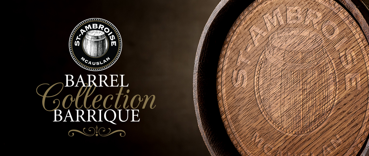 Barrel-Collection_slider_web_Generique_FR-EN_v1