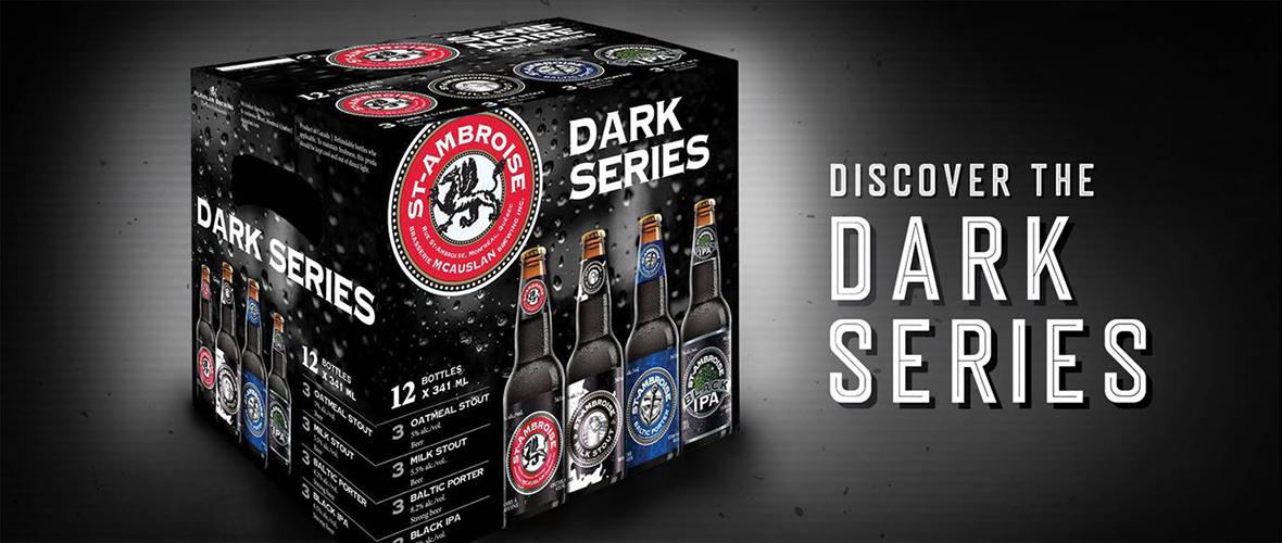 DarkSeries-1180X500_EN