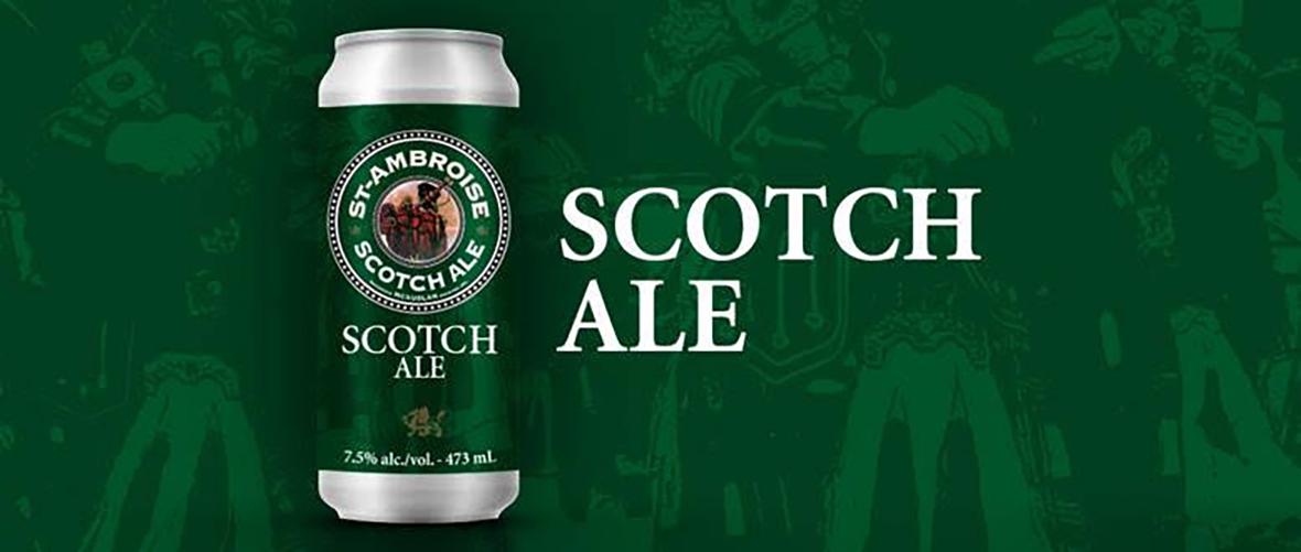 Slider-Scotch-Ale_1180X500