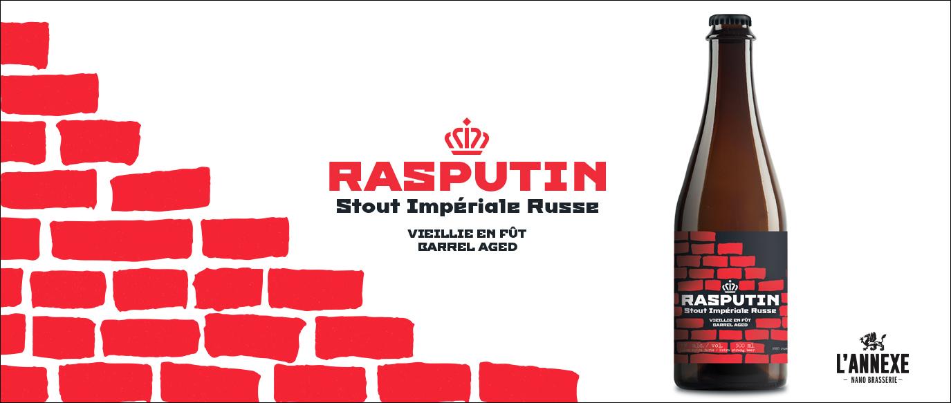 SlideWeb_Rasputin_lancement2019_FR-EN
