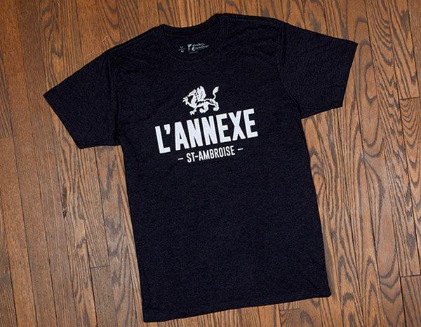 T-shirt-Annexe–homme-600×467