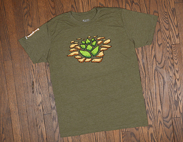 T-shirt-BRUT-600×467
