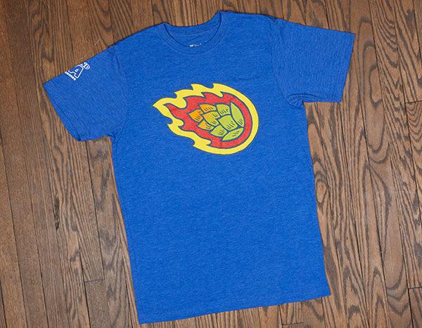 T-shirt-NEIPA-600×467
