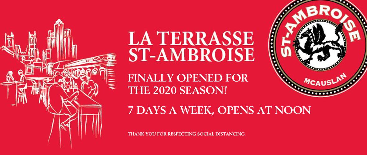 Terrasse-2020-Carrousel-site-EN