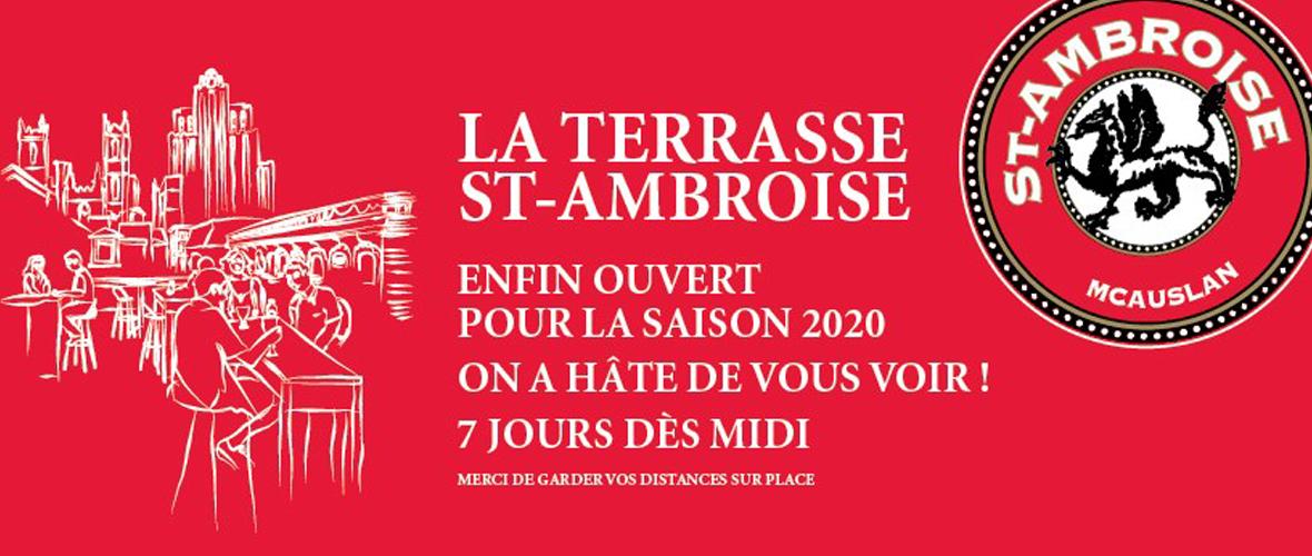 Terrasse-2020-Carrousel-site-FR-EN