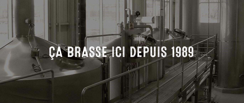SlideWeb_Ca-Brasse-Ici_FR