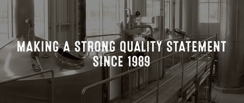 SlideWeb_Quality-Statement_EN