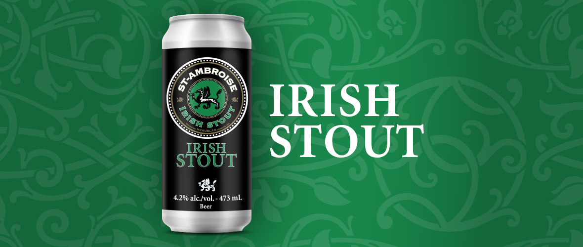 MCA_slider_Irish-Stout-01-EN