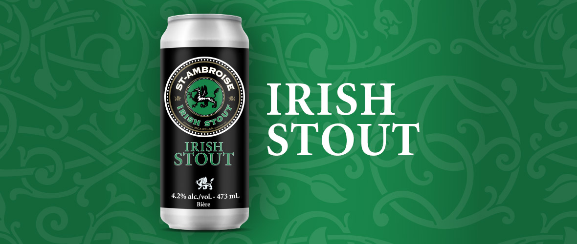 MCA_slider_Irish-Stout-01-FR