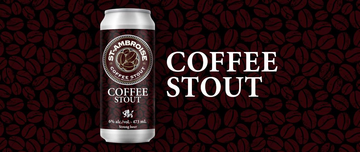 MCA_slider_coffee-Stpout-01-EN