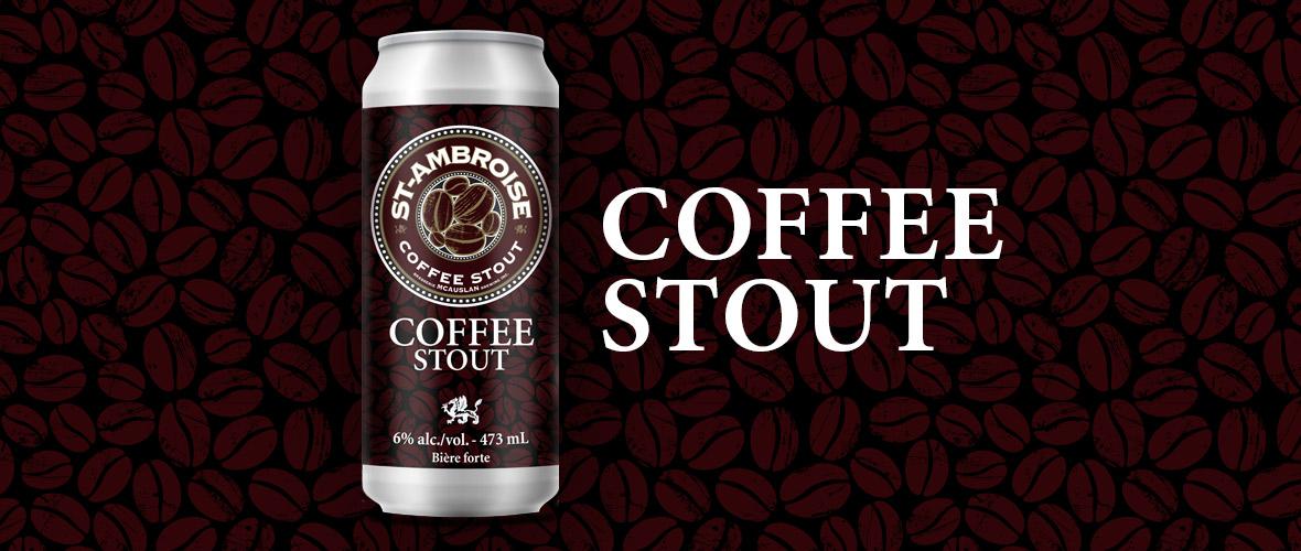 MCA_slider_coffee-Stpout-01-FR